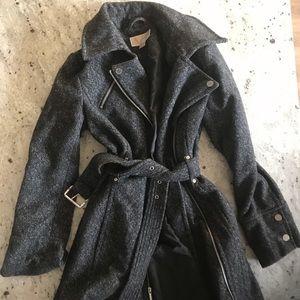 Michael Kors Coat size small
